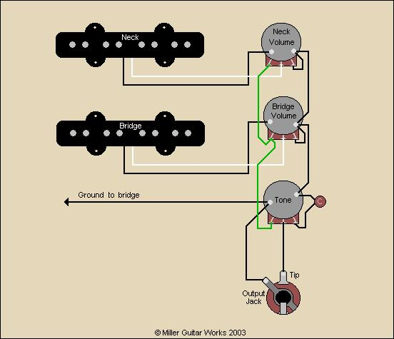 Bass Wiring Diagram Index listing of wiring diagrams