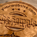 3DTH-sample