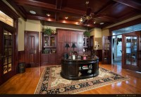 Realtor Custom Homes Real Estate Agent Broker Chicago ...