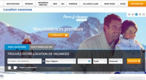 Code promo Pierre et vacances Mer et Ski vacances 2017
