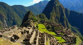 Offre promotionnelle : Un séjour au Pérou vraiment pas cher