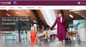 Code promo Qatar Airways réduction soldes 2017