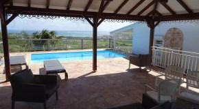 4 astuces pour trouver le meilleur hôtel en Martinique