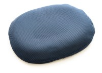 Donut Pillow For Tailbone Pain. Kabooti Comfort Ring ...