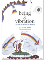 beingandvibrationcover copy