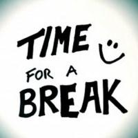 Tip+Five+Taking+a+Break+Image