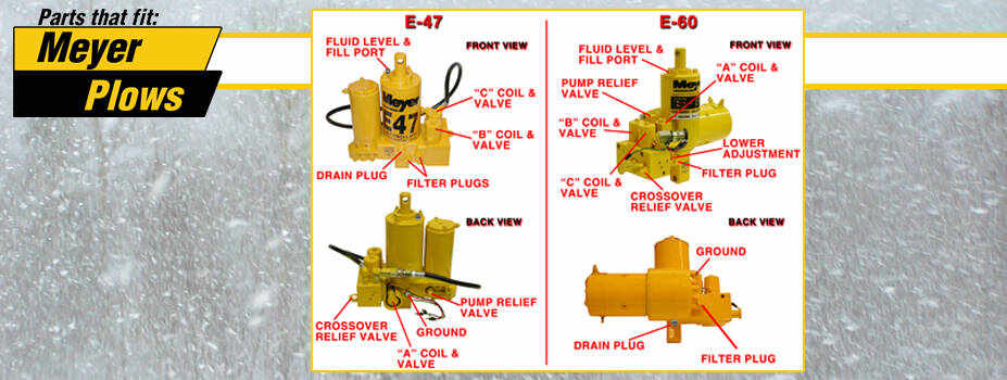 Useful Meyer Plow Information Mill Supply, Inc