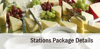 stations-details