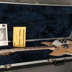Rickenbacker360:12V64Mapleglocased
