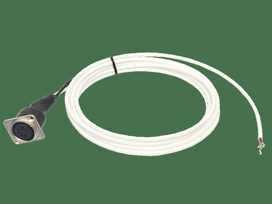 mil spec wiring connectors