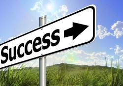 Redefining Success for the Best Life - Photo Credit: Public Domain via Pixabay