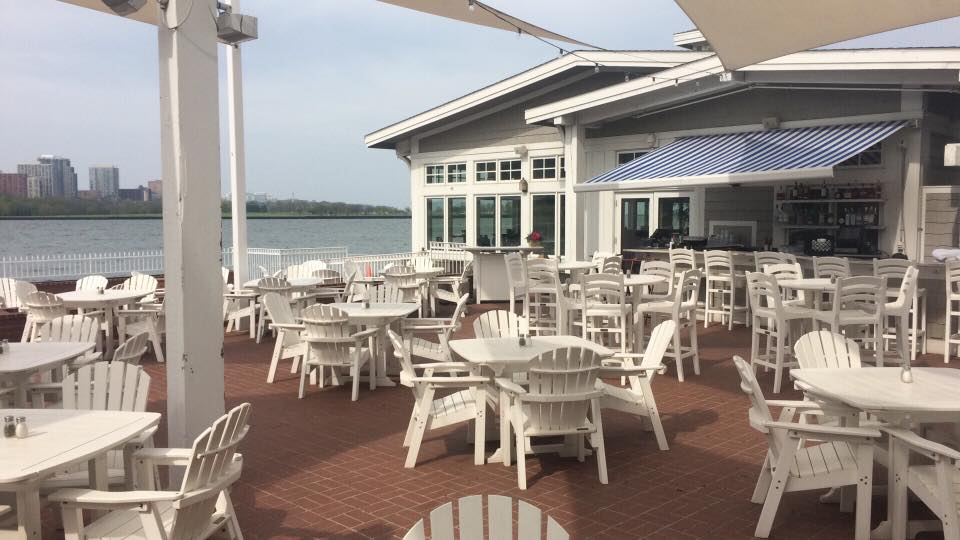 Milwaukee Dining On The Lake 5 Great Spots