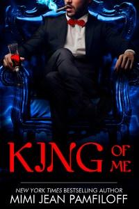CoverFinalMD-KingOfMe