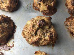 Groovy Potato Protein Cookies Potato Protein Cookies Recipe From Mince Republic Potato Cookies New Orleans Potato Cookies Gluten Free