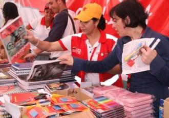 Feria-Escolar-Bicentenaria