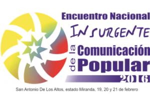 Imagen Encuentro