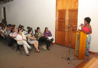 Moviminto-afrovenezolano-trabaja-propuestas-culturales-y-pedagógicas-para-el-currículum-educativo