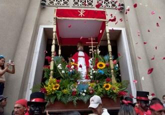 thumbnail_Parranda de San Pedro de Guarenas fotos Miguel Moya 29062015  (13)