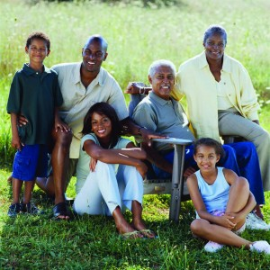 African-American-Family-300x300