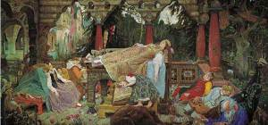 vasnetsov_sleep2
