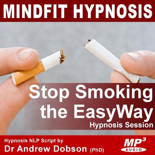 ways to stop smoking pdf