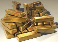 gold-513062_1280-2