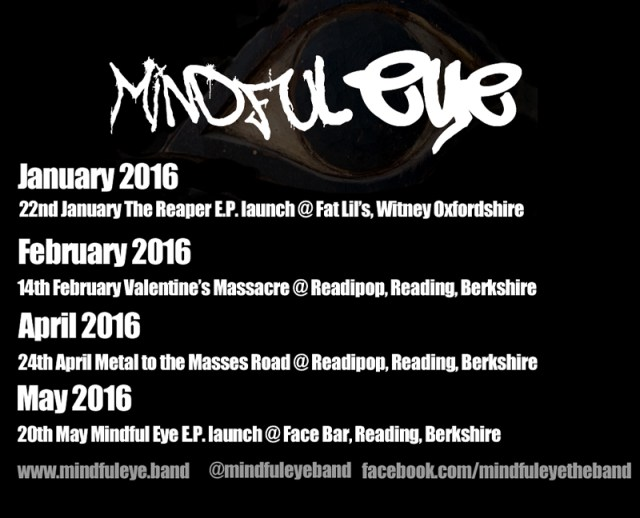 Mindful-eye-Gigs-20.01