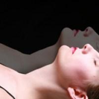 Pam Reynold's Near Death Experience