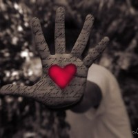 5 Facts You Must Understand About Love