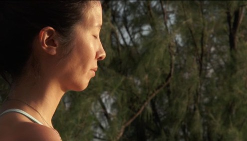 Mindful-Running-Jessica-Lee-Offer-Page-Breathing