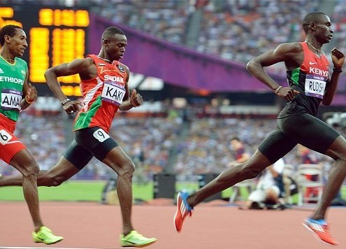 david-rudisha-perfect-running-posture
