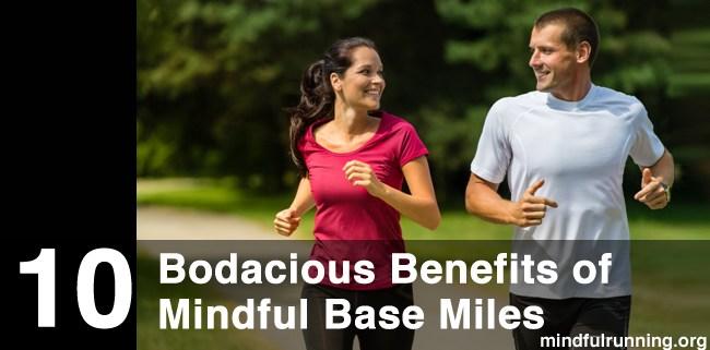 mindful-running-jogging-couple-10-benefits-base-miles