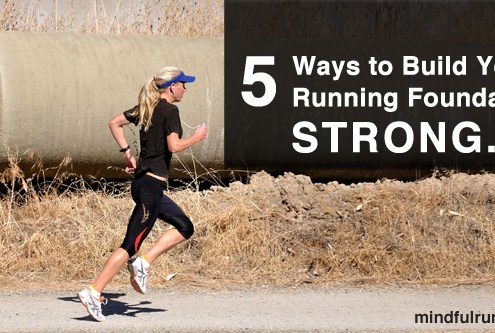 mindful-running-women-running-foundation-strong-high-on-forefoot-toes-1