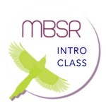 MBSR intro icon