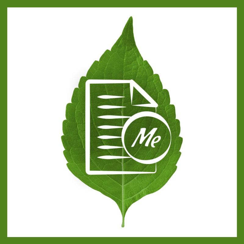 Report About Me - Psychological Capital Questionnaire Self Form
