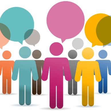 Our Customer Feedback Survey