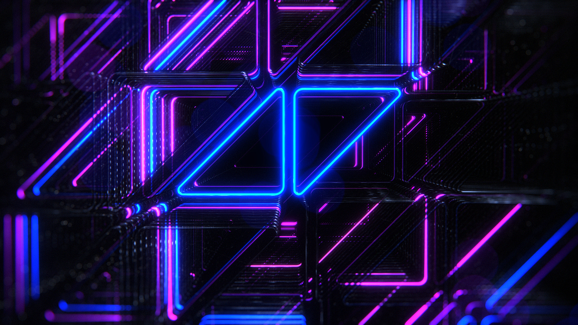 Neon Wallpaper Hd 3d Avicii World Tour 2014 Mindmedicine