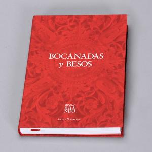 booksolo