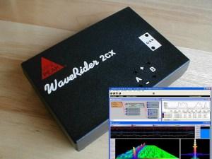 Neurofeedback-BioFeedback Hardware | Software