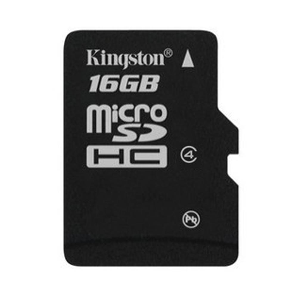Fullsize Of 16 Gb Sd Card