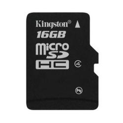 Small Of 16 Gb Sd Card