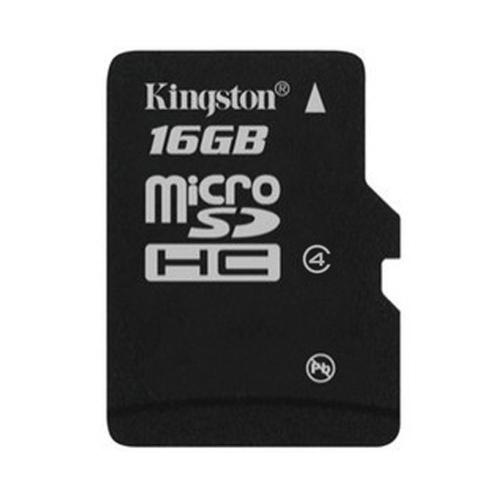 Medium Crop Of 16 Gb Sd Card