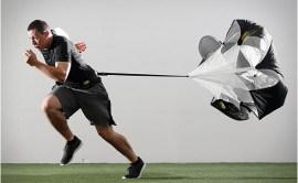 speed-training-parachute-2