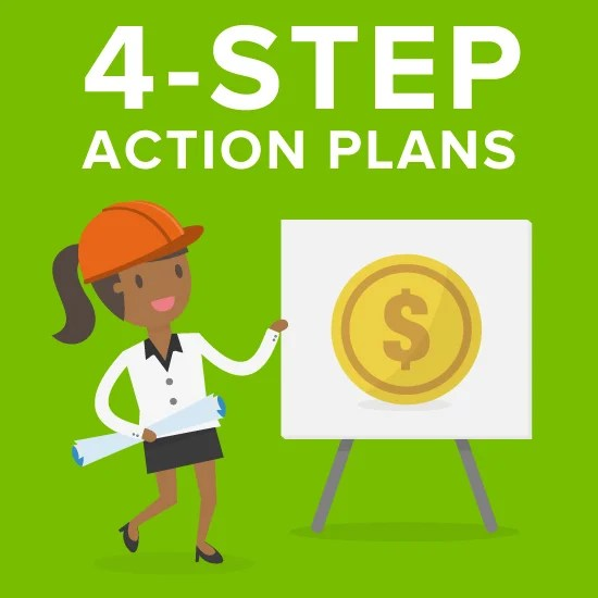 Action Plans - Project Management Tools from MindTools