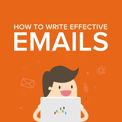 Writing Effective Emails - Communication Skills from MindTools
