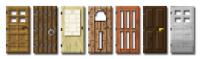 Crafted Blocks