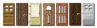 Crafted Blocks | Minecraft 101