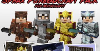 sphax-purebdcraft-texture-pack