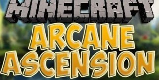arcane-ascension-mod