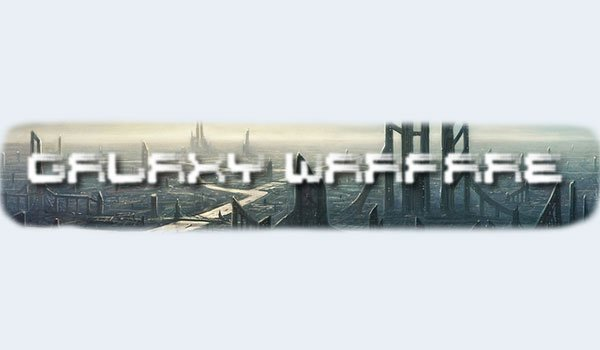 Galaxy Warfare Mod for Minecraft 1.6.2